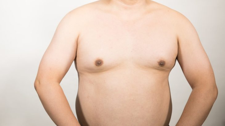 意外と知られていない。脂肪燃焼サプリL-カルニチンの正体とは。