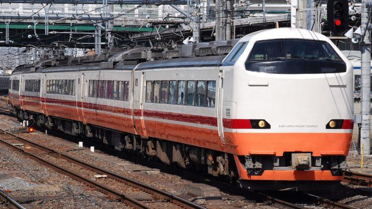 nikko-omiya-867308_12801